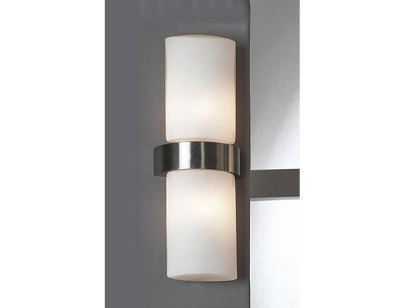 Светильник влагозащищенный Lussole LSQ-9161-02