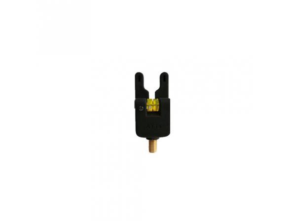 Электронный сигнализатор поклевки GARDNER ATTs Yellow ATTSY