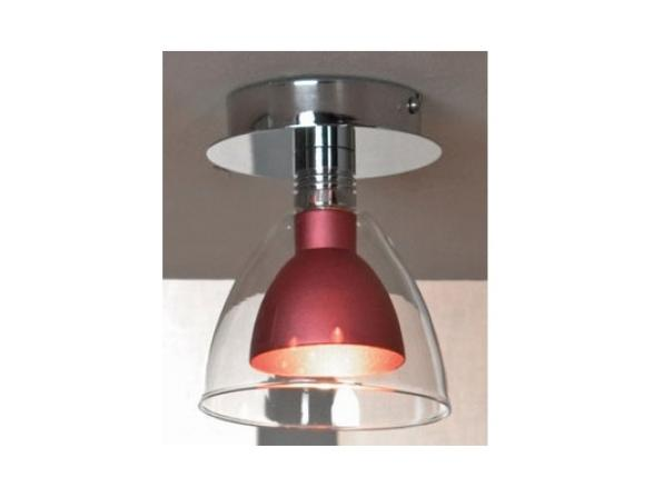 Светильник потолочный Lussole LSF-0707-01