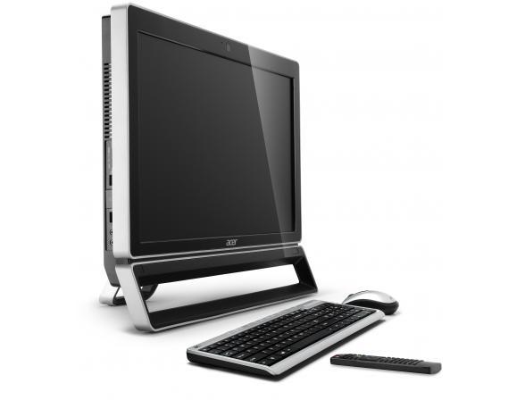 Моноблок Acer Aspire Z3171PW.SHRE2.001