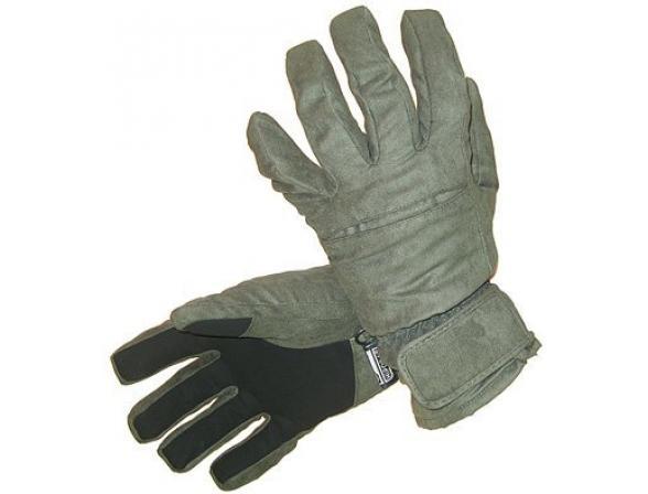 Перчатки для охоты JuhaniMutka 52O5V