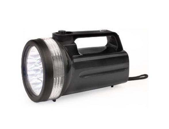 Фонарь-прожектор ЭРА _F12