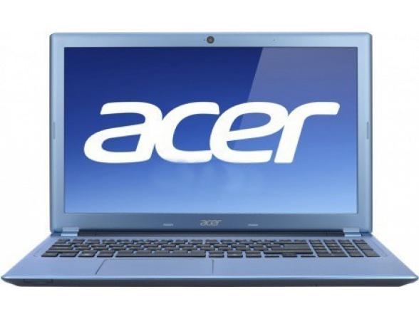 Ноутбук Acer Aspire V5-571G-32364G50Mabb