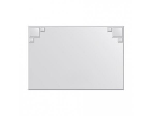 Зеркало FBS Decora CZ 0802 (90х60 см)