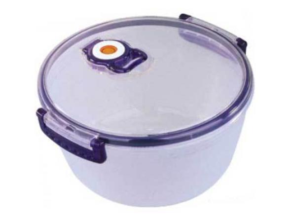 Вакуумный контейнер BEKKER BK-5110