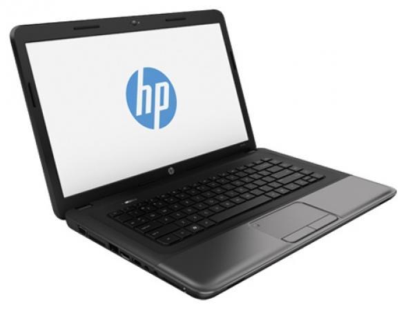 Ноутбук HP 655 (B6N19EA)