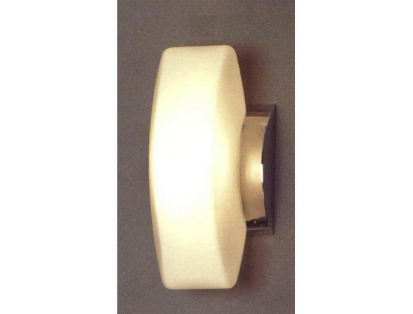 Светильник влагозащищенный Lussole LSQ-9141-01