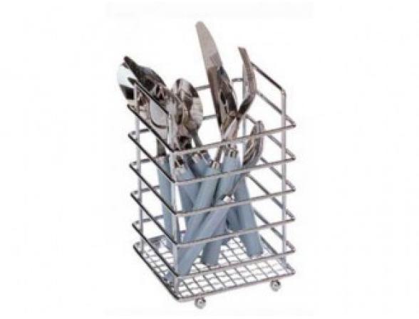 Подставка для столовых приборов PREMIER HOUSEWARES 0509313