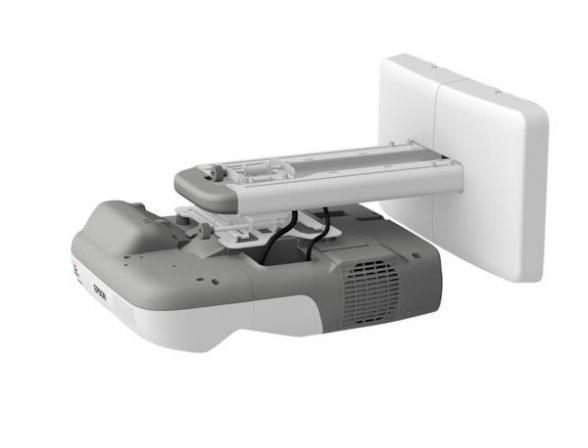 Проектор Epson EB-455WiV11H440040