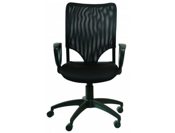 Кресло BURO CH-599AXSN/TW-11
