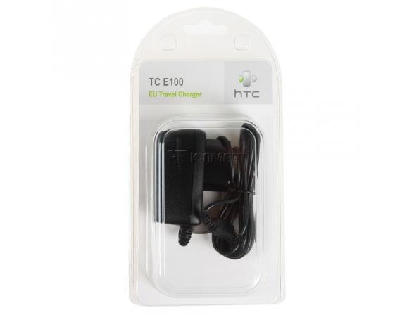 Зарядное устройство HTC Ext USB-C E100