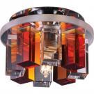 Светильник встраиваемый Novotech 369353