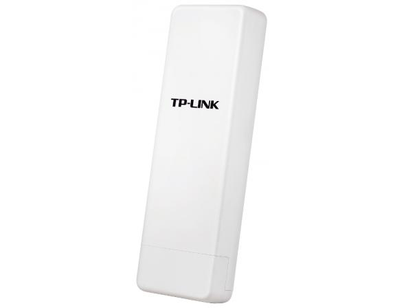 Wi-Fi точка доступа TP-LINK TL-WA7510N