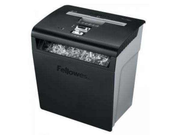 Уничтожитель Fellowes FS-3214801