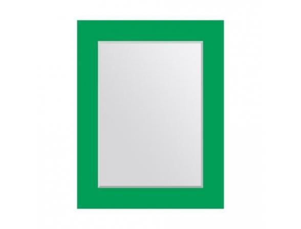 Зеркало FBS Colora CZ 0612