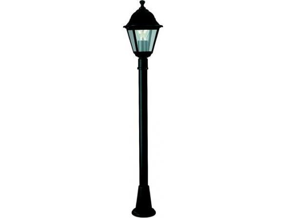 Светильник уличный наземный Blitz 1421-61