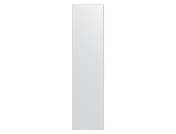 Зеркало EVOFORM STANDARD (40х160 см) BY 0254