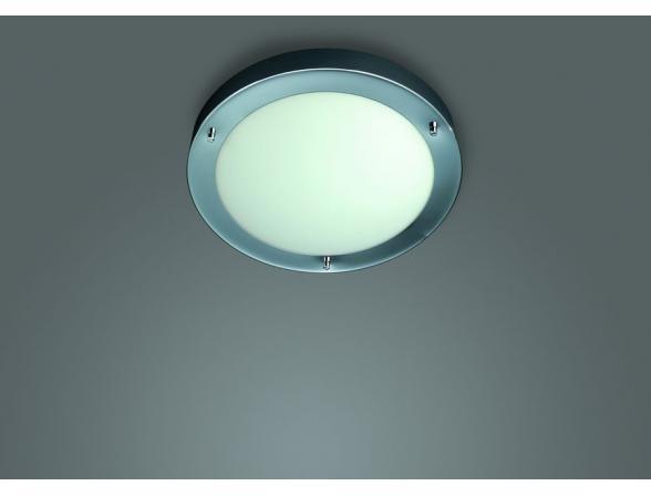 Светильник влагозащищенный MASSIVE Aqua 32010-11-10