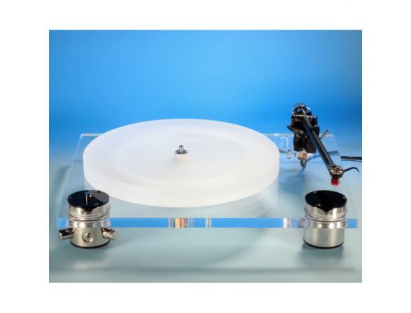 Комплект Scheu Analog Cello RB301_OrtOM Trans