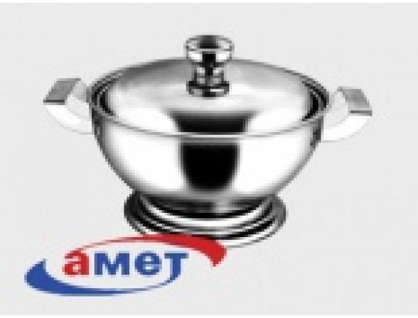 Супница Амет 1с212