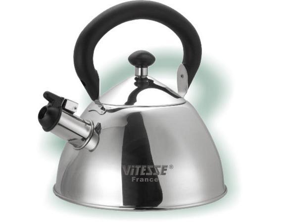 Чайник Vitesse Anouk VS-1103