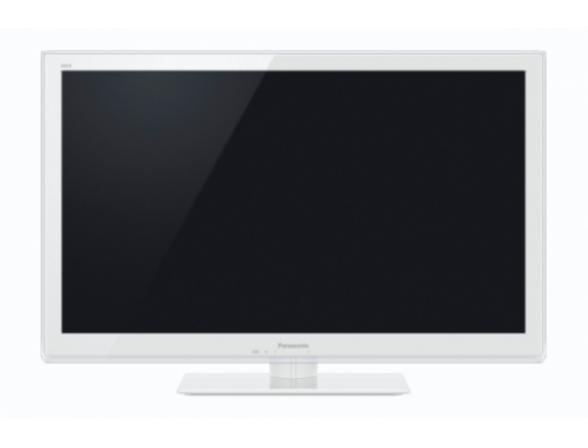 Телевизор LCD Panasonic TX-LR32ET5W