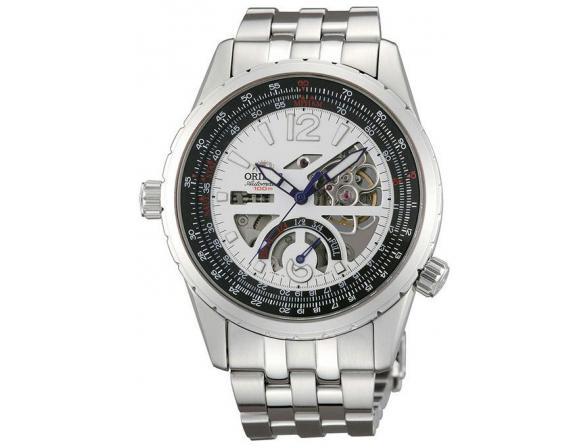 Мужские часы Orient Ориент , купить мужские часы Orient