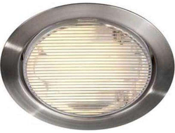 Светильник встраиваемый MASSIVE MUSA 59510-17-10