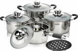 Набор посуды Vitesse VS-9015