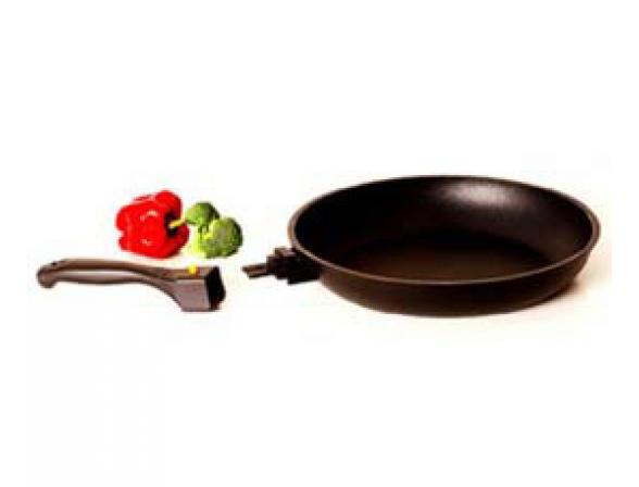 Сковорода TOPLINE 28cм