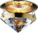 Светильник встраиваемый Novotech 369336