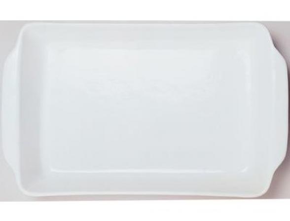 Блюдо для выпечки Berghoff Bianco 1691022