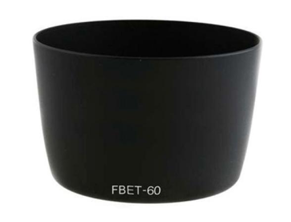 Бленда Fujimi FBET 60