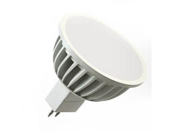 Светодиодная лампа X-flash 43460 Spotlight MR16 GU5.3