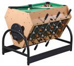 Игровой стол - трансформер Weekend Billiard Company