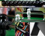 Настольный футбол (кикер) Weekend Billiard Company