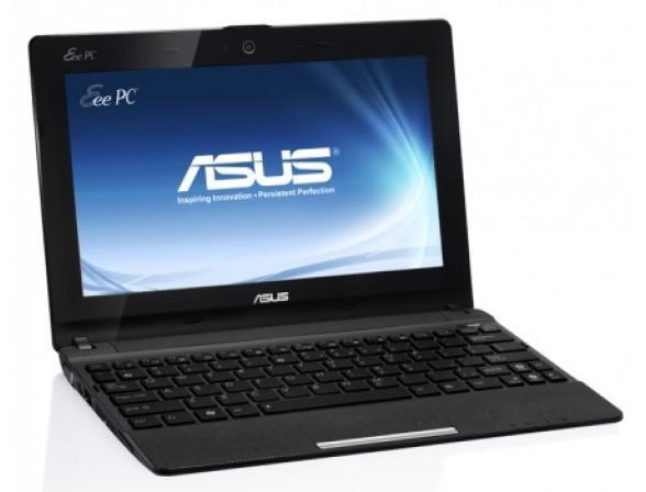 Нетбук Asus Eee PC X101H 90OA3JB211119D1E13EQ
