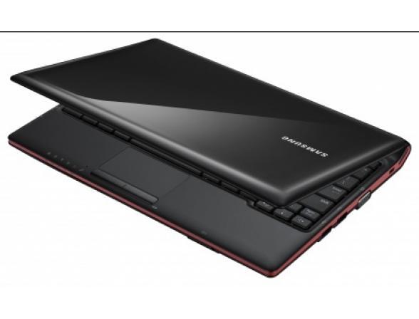 Нетбук Samsung N100-MA02