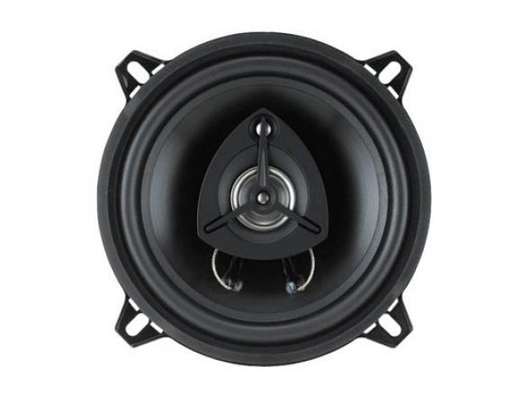 Комплект динамиков BOSS Audio CHAOS SE SE553