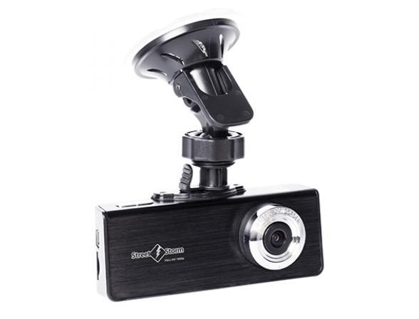 Видеорегистратор Street Storm CVR-908FHD