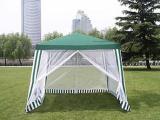 Тент-шатер Green Glade 1086