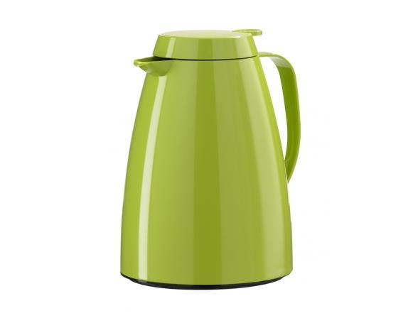 Термос-кувшин Emsa BASIC 1л св.зеленый 508361