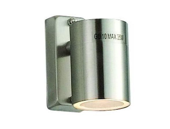 Светильник уличный GLOBO 3201