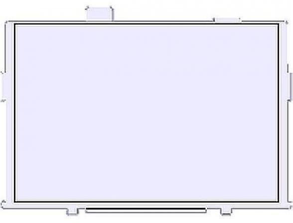 Фокусировочный экран Canon EG-A