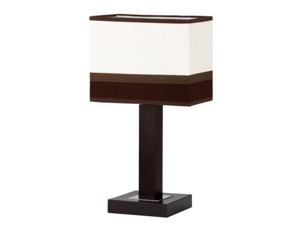 Настольная лампа ALFA Paja 12038