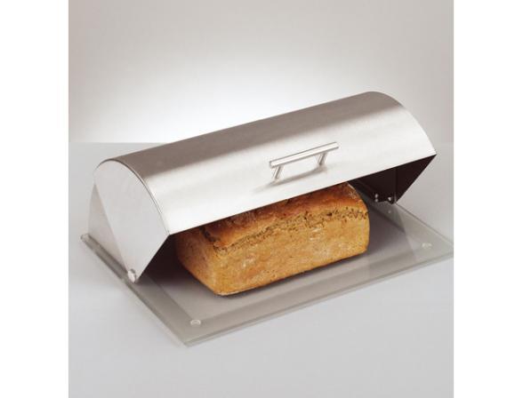 Хлебница Zeller 27278