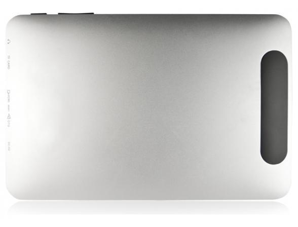 Планшет RoverPad 3W T71