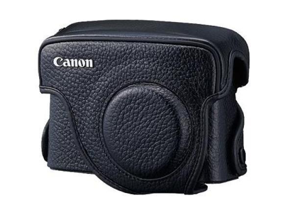 Чехол Canon SC-DC60A