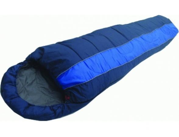 Спальный мешок Novus Tourist 300