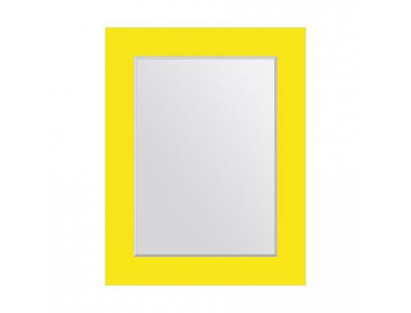 Зеркало FBS Colora CZ 0611